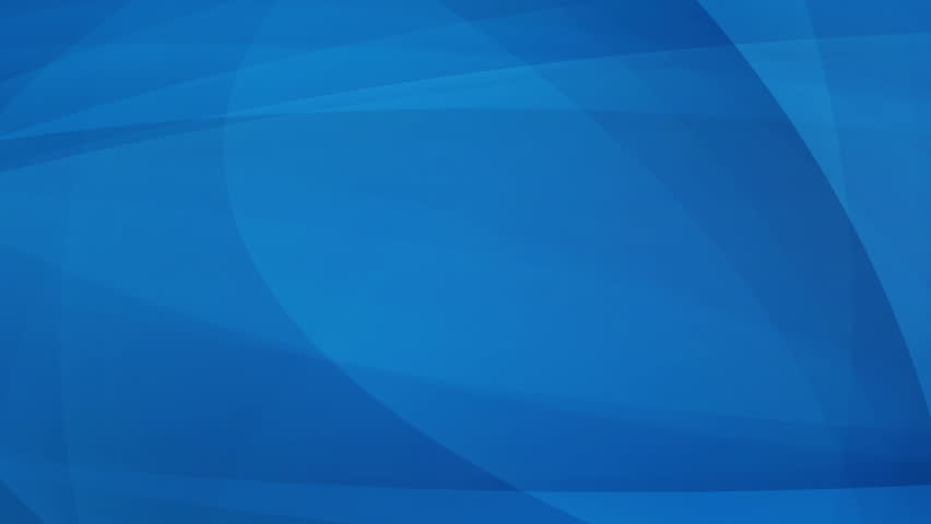 Abstract background in motion | Shutterstock HD Video #5227403