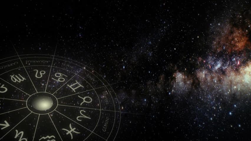 Ramalan Zodiak Bintang September 2021