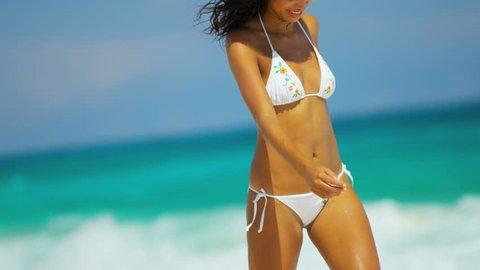 09 bikini sommar