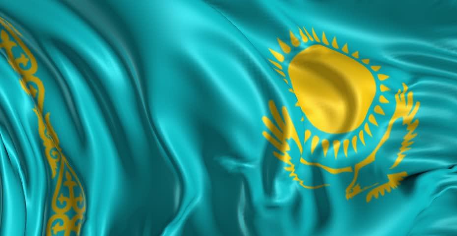 картинки флаг казахстана на обои сотового самостоятельно