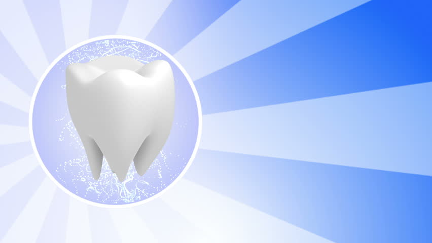 Dental 2 Stock Footage Video 100 Royalty Free 5435477 Shutterstock