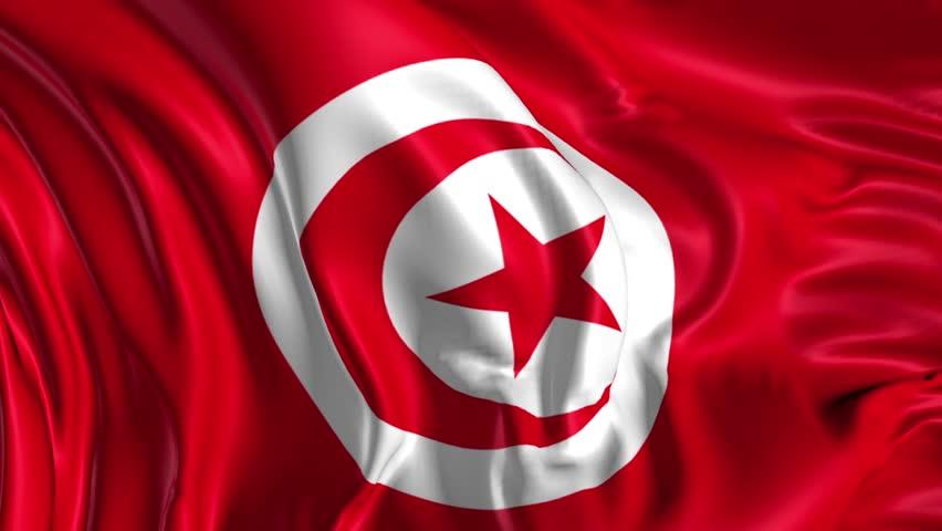 тунис флаг фото картинки последнее