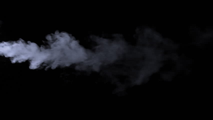 Steam Or Smoke Vfx Element Stock Footage Video 100 Royalty Free 5470955 Shutterstock
