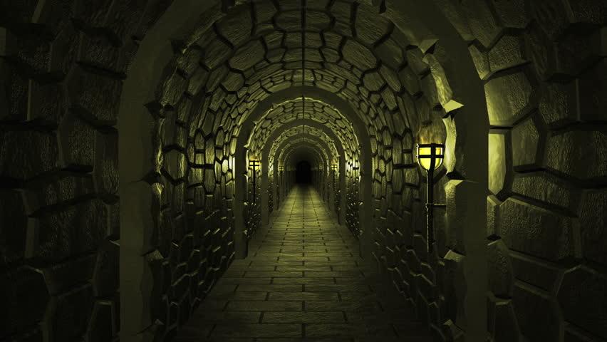 понимаю, картинка вход в подземелье старайтесь