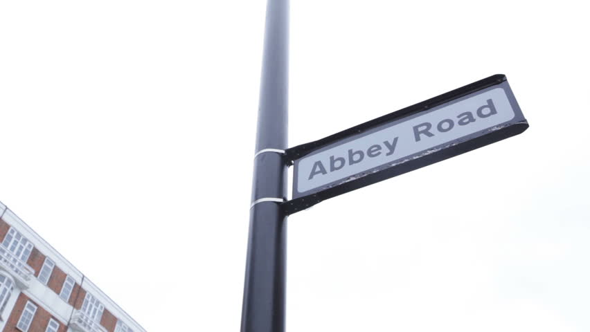 Abbey Road, London, United Kingdom