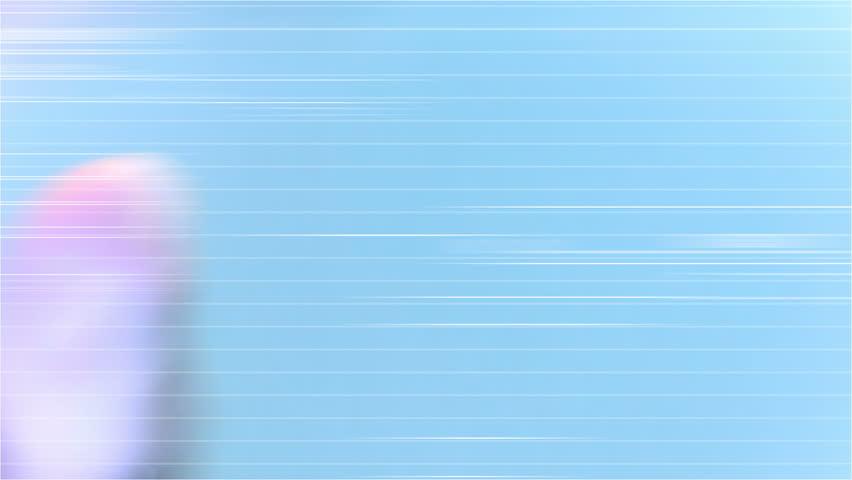 Touch screen | Shutterstock HD Video #5649956