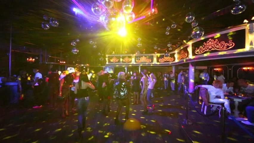 2012 клуб ночной стриптиз бар тамбов