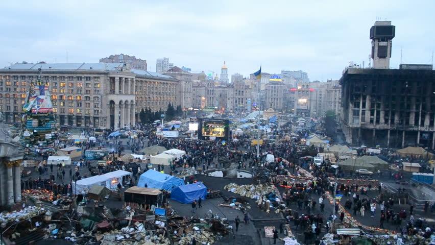 Рейтинг комфортности новостроек: кто лучше Киев или область ... | 480x852