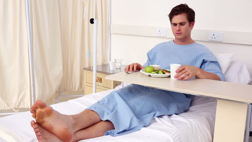 На больничном из за простатита корнам при простатите снижает боли
