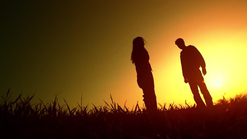 Pertanyaan untuk Diri Sendiri Sebelum Putus dengan Kekasih