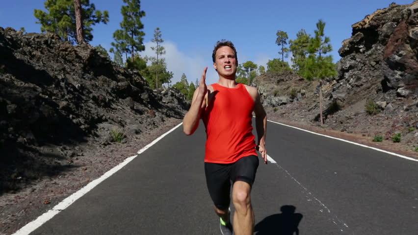หวย วิ่ง | tookhuay.com