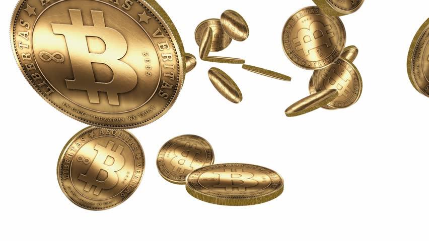 bitcoin 320.000 dolar