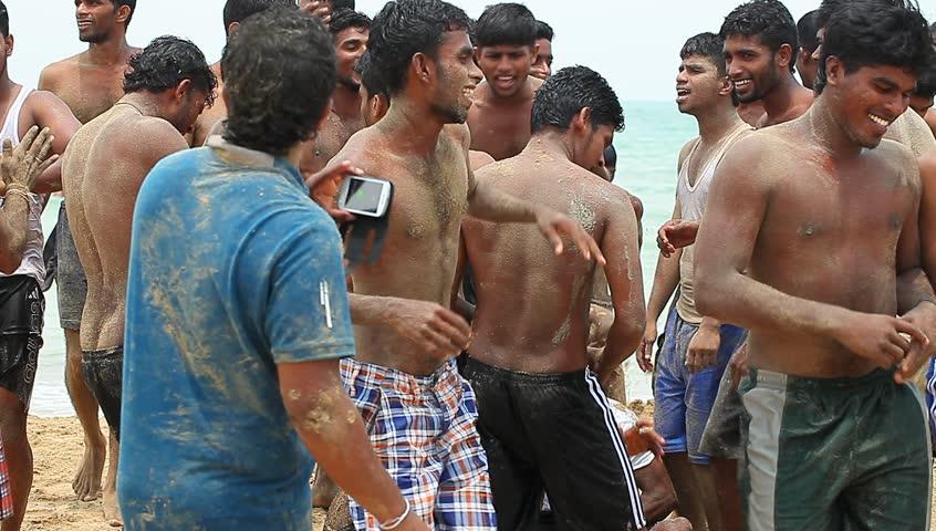 Lankan boys sri gay 2021 Gay