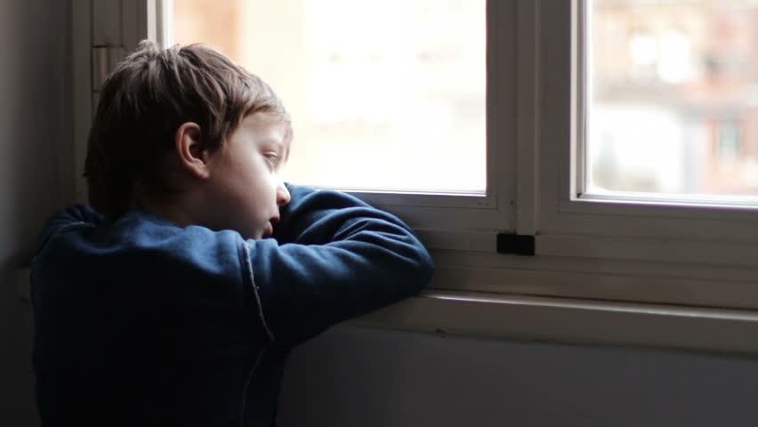Wajib Tahu 5 Tanda Kesehatan Mental pada Anak