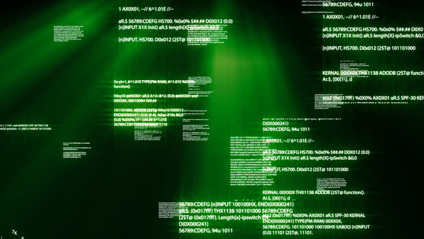 Raining text boxes. | Shutterstock HD Video #630784