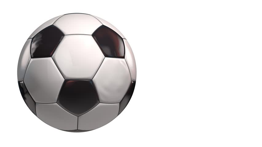 Мяч анимации картинки