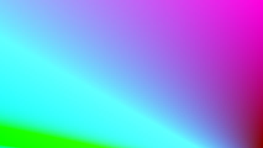 Abstract Flowing Light Strokes Motion Video Background.Seamlessly loopable, HD1080, 30fps #647032