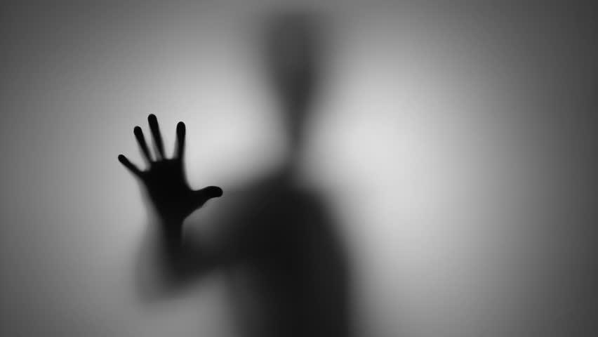 Nasihat untuk yang Selalu Mengalami Ghosting