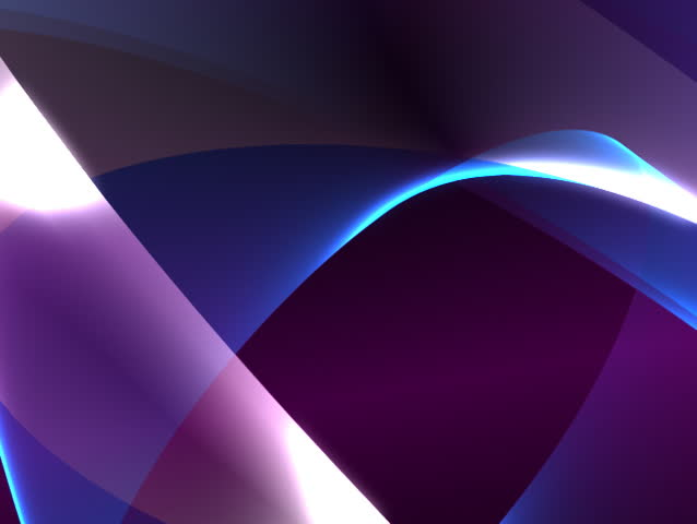 Abstract background | Shutterstock HD Video #6974