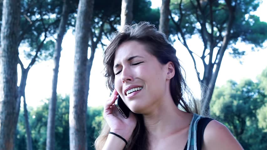 Call phone call girl Free Girls