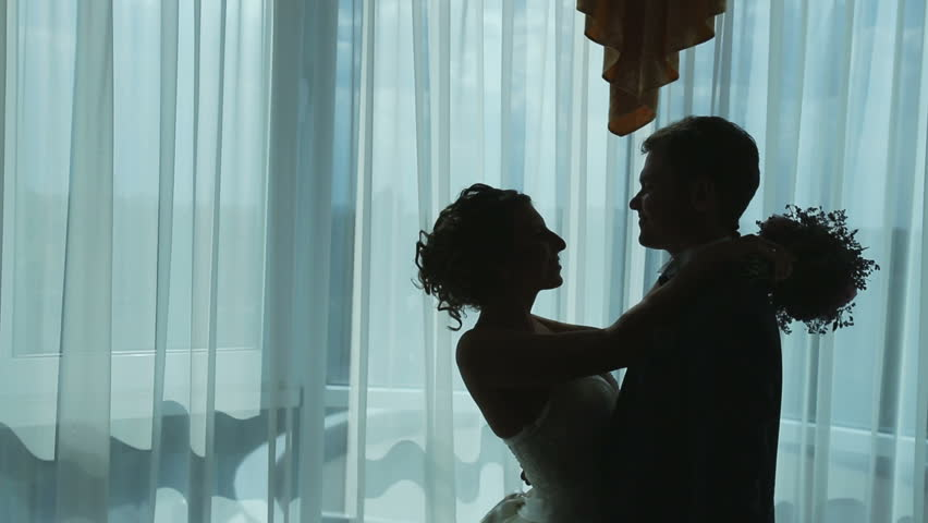 Frames From Wedding Day