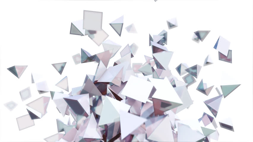 geometric design background of reflective stock footage video 100 royalty free 7287358 shutterstock geometric design background of reflective stock footage video 100 royalty free 7287358 shutterstock