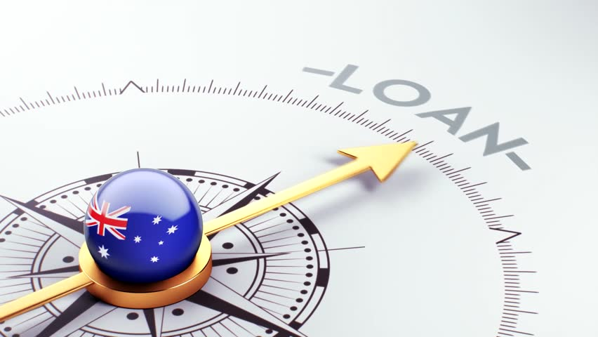 Australia High Resolution Loan Concept Stock Footage Video (100%  Royalty-free) 7381243 | Shutterstock
