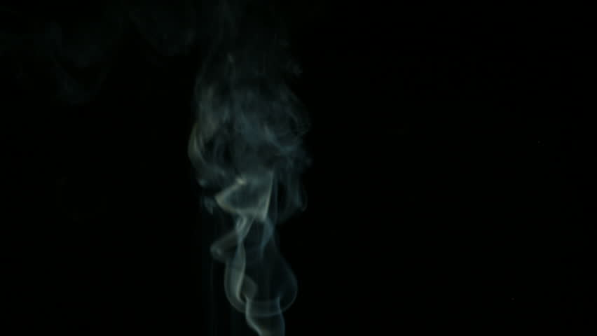 Fast smoke shot for all your video backgrounds or compositor needs. | Shutterstock HD Video #7446643