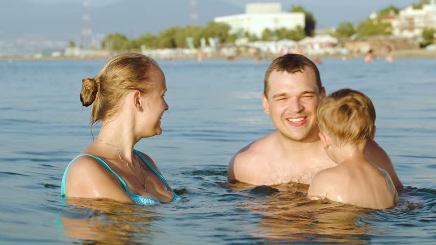 And resort moms dads Mom/Dad &