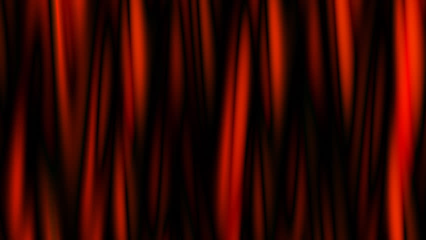 Abstract Motion Background | Shutterstock HD Video #74656