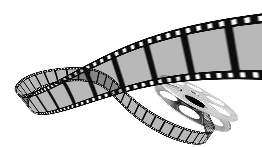 movie old time projector clipart - Clip Art Library