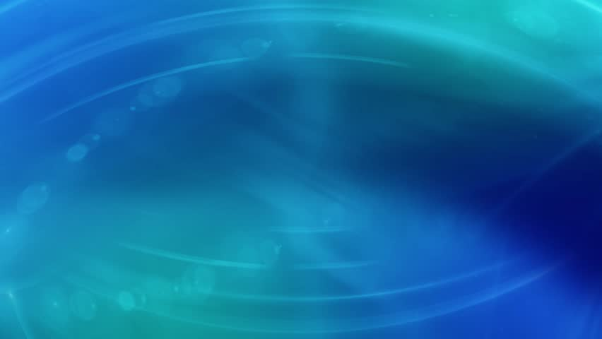 News Style Blue Abstract Motion Background - Colorful Abstract Motion Backgrounds  Source: Adobe After Effects | Shutterstock HD Video #7787767