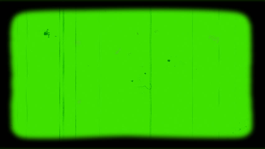 Loopable old film style 8mm film projection using scratches, dust, hairs, grain, stains and lines in random motion for overlays onto your original video footage. Use chromakey software.