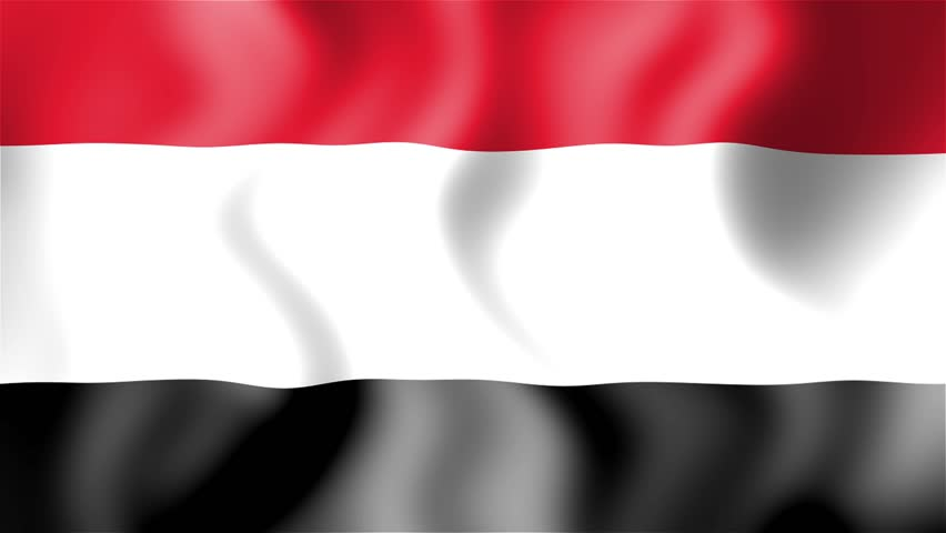 Йемен флаг картинки