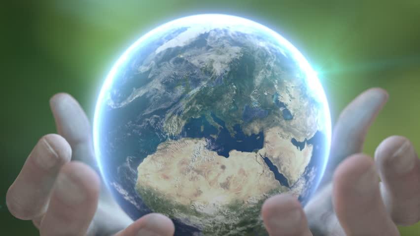 Сохрани землю картинки