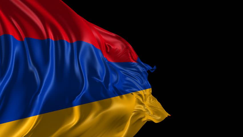 анимационные картинки армения