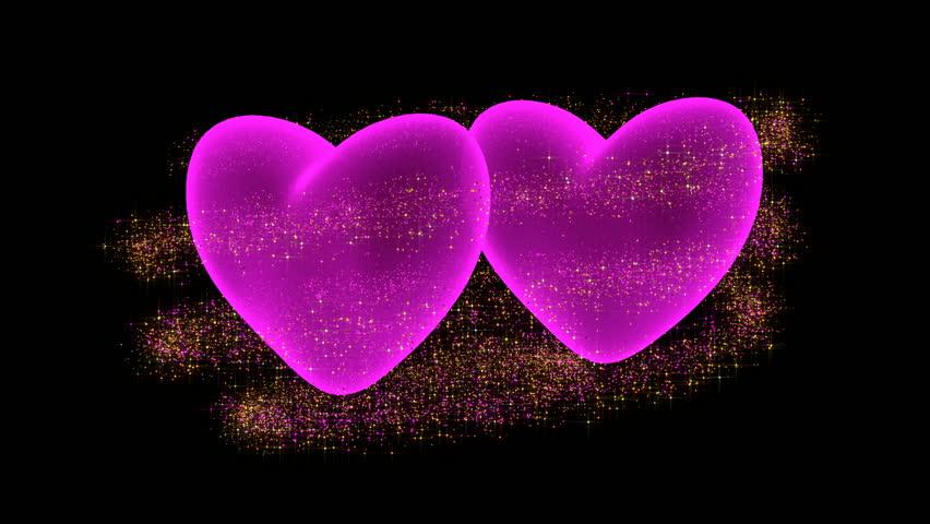 свое картинки двигающиеся сердечки нужно зеркало следует