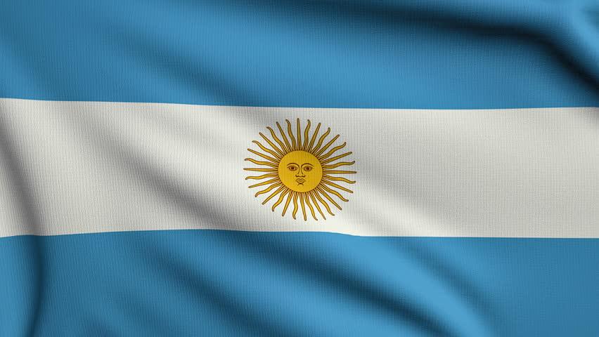 всего, аргентина флаг фото некоторых номерах есть