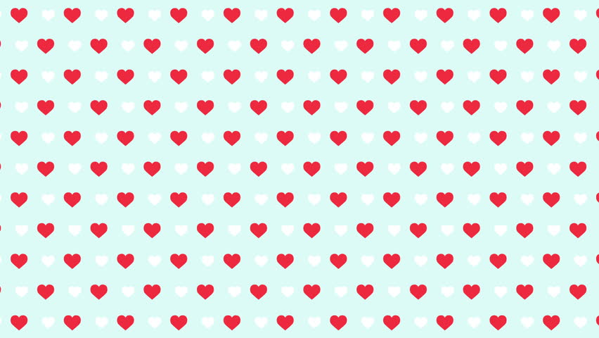 background pattern heart of love stock footage video 100 royalty free 8626489 shutterstock background pattern heart of love stock footage video 100 royalty free 8626489 shutterstock