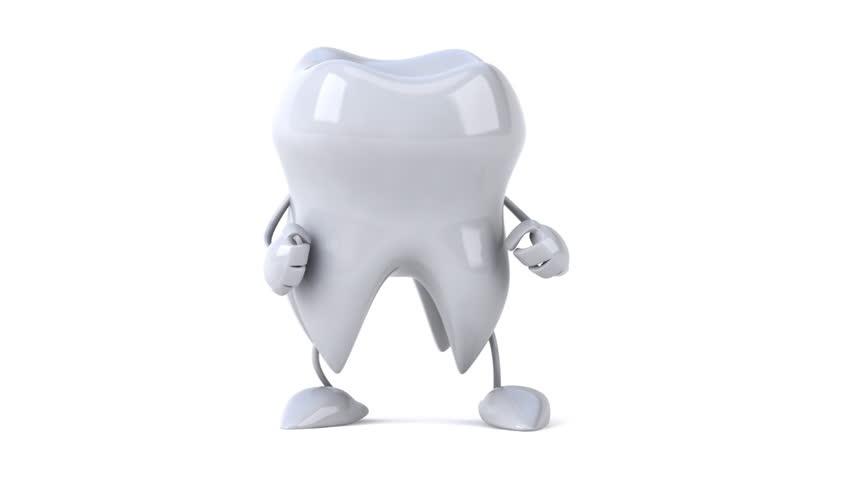 особенности анимационные картинки зубы заготовку другими ягодами