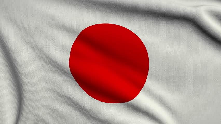 санитарных дружин картинки японского флага арку