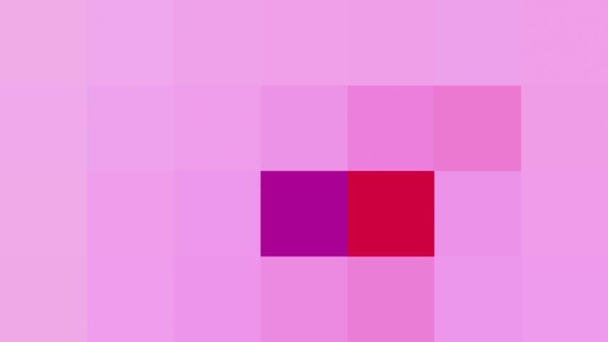 Flat graphics   Shutterstock HD Video #8745721