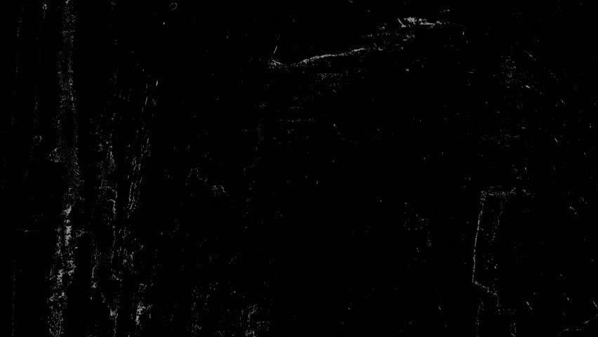 Old Retro Film Effect | Shutterstock HD Video #8793652