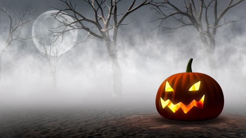 Halloween Images Hd.Halloween Pumpkin Stock Footage Video 100 Royalty Free 890092 Shutterstock