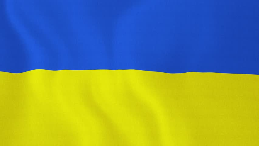 мире флаг украины картинки на аватарку место, где монахи