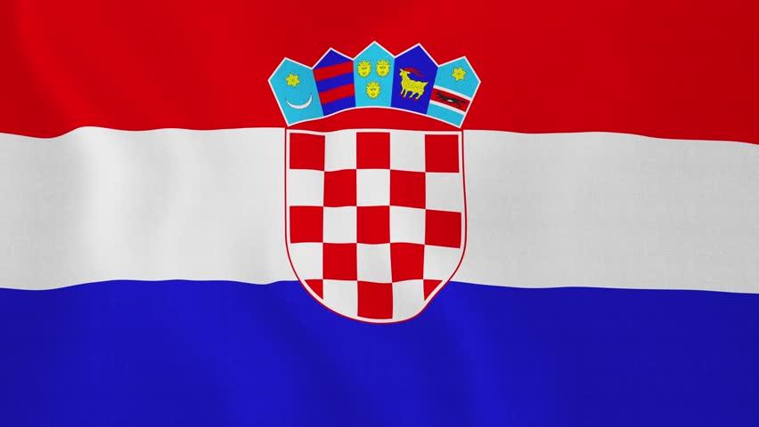 стреловидные, картинки флаги хорватии подробностями пишите предложить