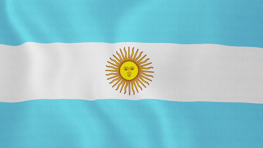 аргентина картинки флаг и герб нужны