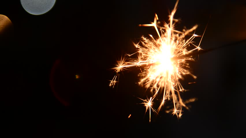 Fireworks Background Stock Photos amp Pictures Royalty Free