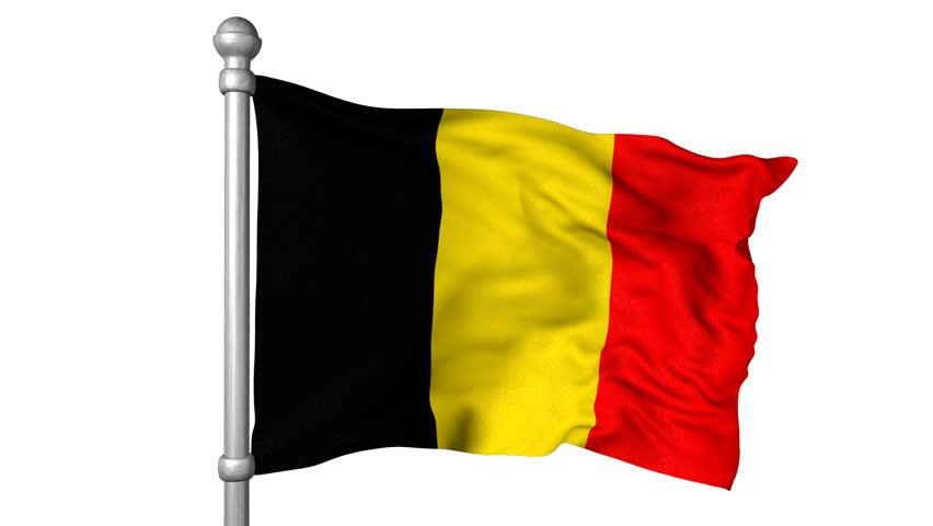 Картинки с флагом бельгии