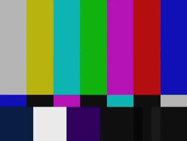 Tv film leader colour | Shutterstock HD Video #90334